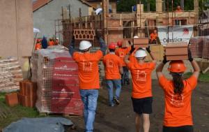 voluntari_oradea