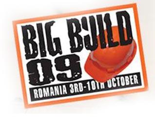 BigBuild-logo