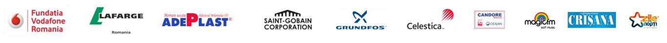 Sponsori-si-parteneri-media-Big-Build-2010