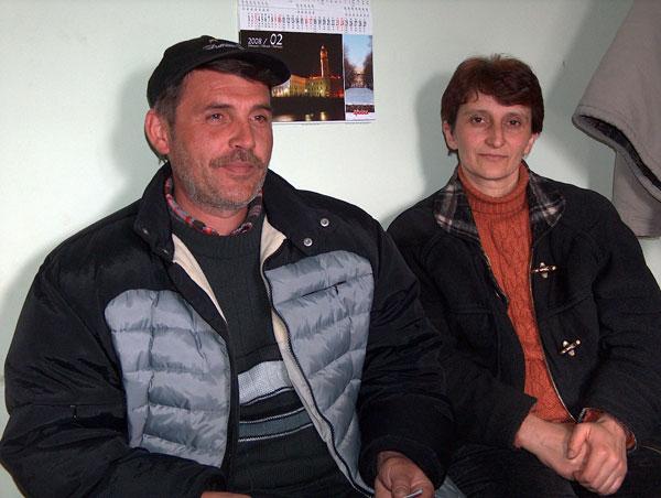 Nagy-Elena-Feneris-(sot-sotie)-HPIM7190