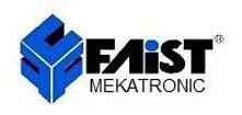 faist mekatronic logo